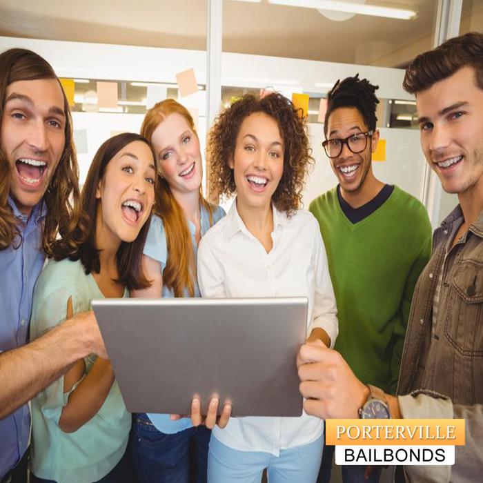 avenal-bail-bonds