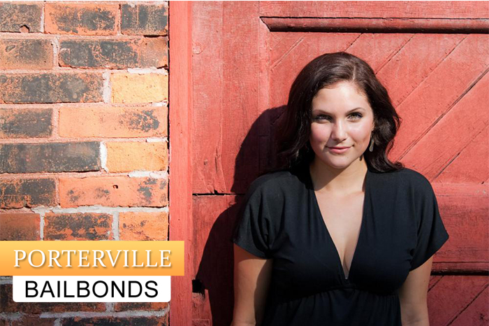 avenal-bail-bonds02