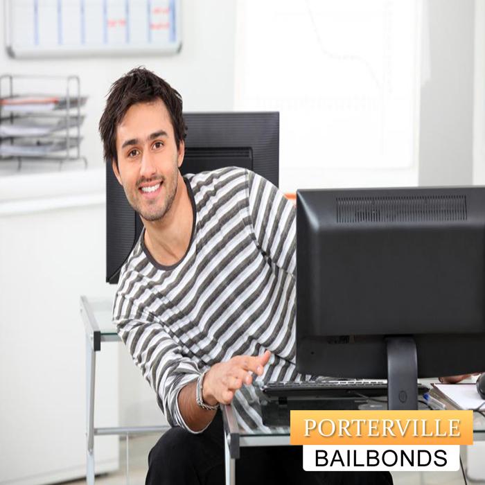 dinuba-bail-bonds