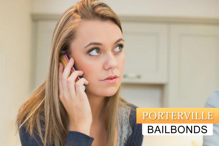 exeter-bail-bonds