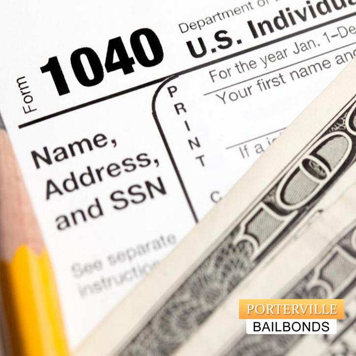 handford-bail-bonds