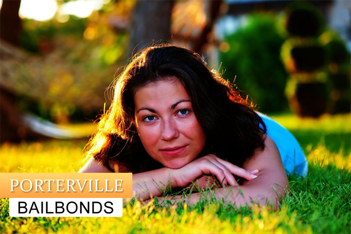 lenmore-bail-bonds