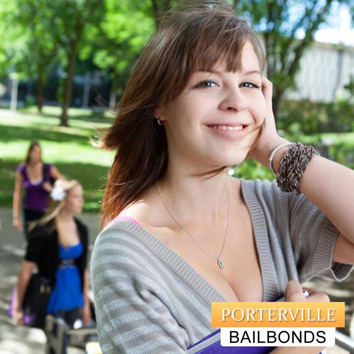 porterville-bail-bonds