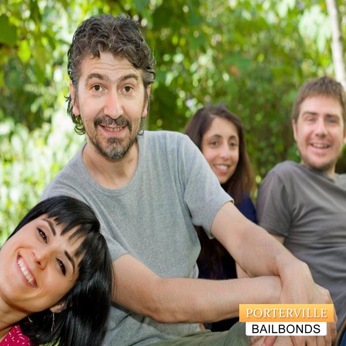 tulare-bail-bonds