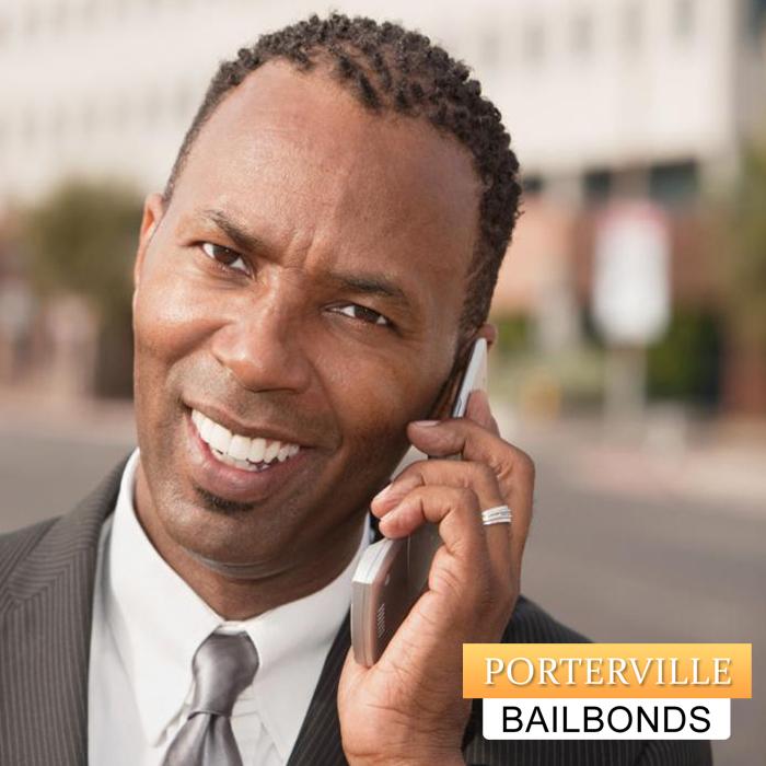 woodlake-bail-bonds