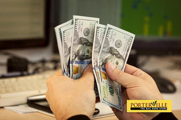 farmersville-bail-bonds