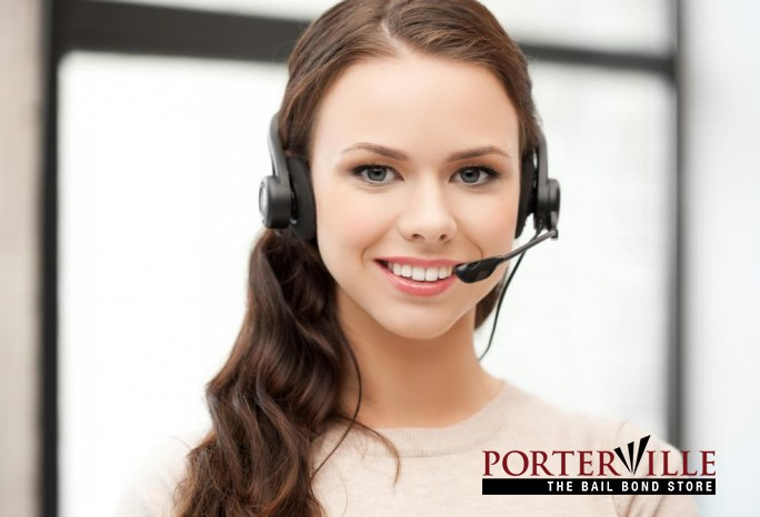 porterville-bail-bonds (523)