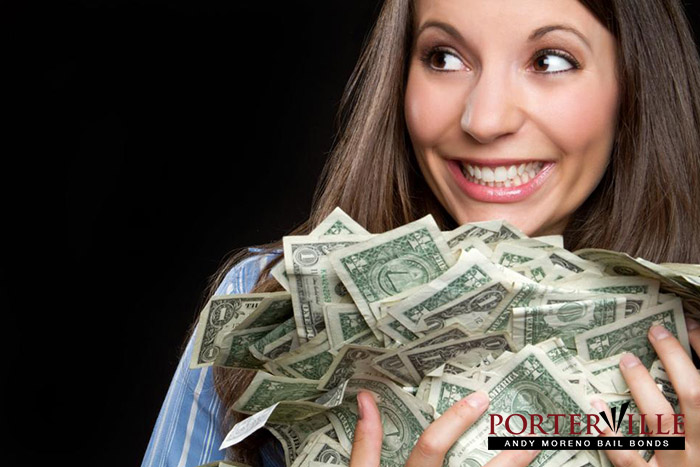 Do You Need an Affordable Bail Bond?