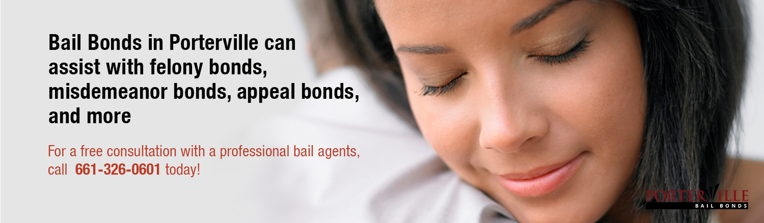 All you have to do is call in, and our bail agents will start working with you. They will not stop until your loved one is back home where he or she belongs.