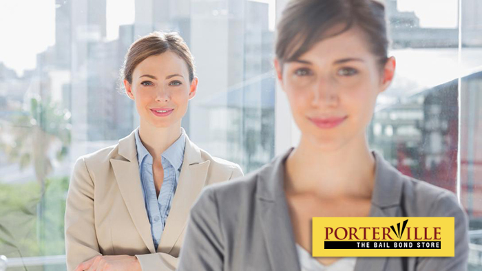 Porterville Bail Bonds