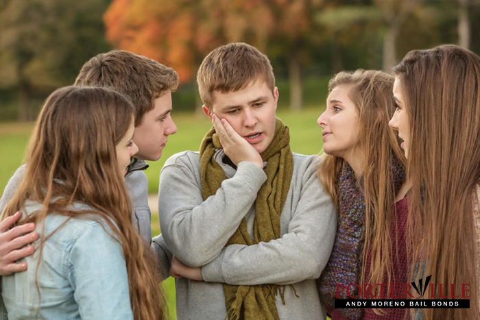 Understanding Communication: A Basic Skill that Everyone Needs to Know About