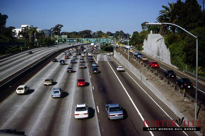 Driving Slow in the Fast Lane: Is It Legal?