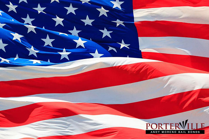 Have a Safe Fourth of July