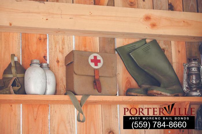 porterville-bailbonds1-106