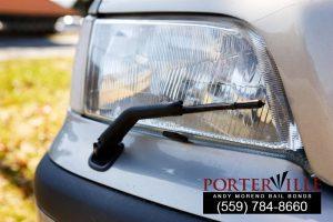 porterville-bailbonds1-107