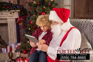 porterville-bailbonds1-108