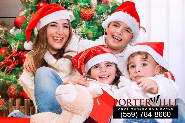 porterville-bailbonds2-334
