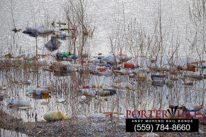 porterville-bailbonds5-102