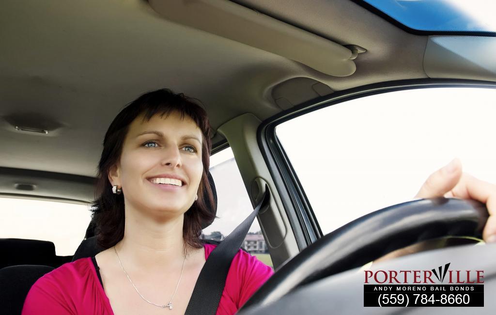 Don't Cheat in the Carpool Lane